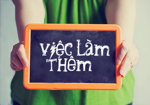 lam-them-du-hoc-canada